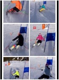 esqui-estudio1