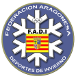 logo-fadi-transparente-web2