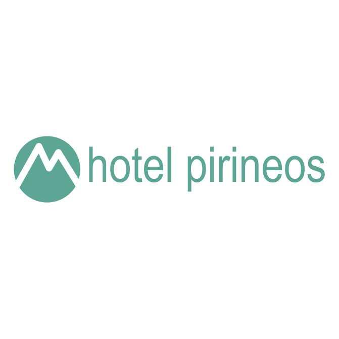 hotel-pirineos