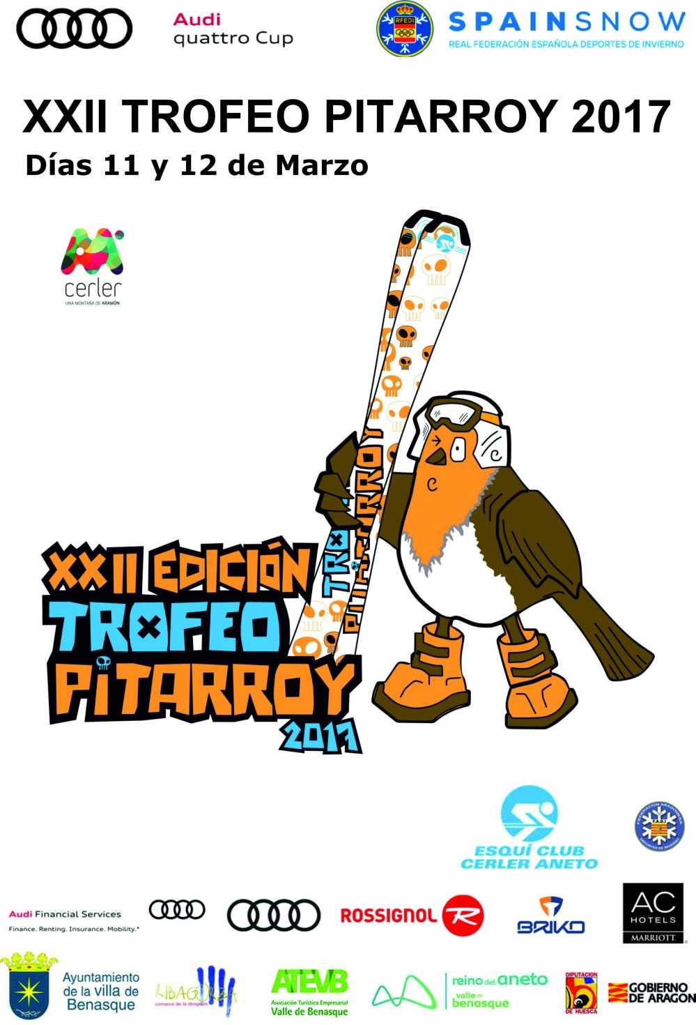 cartel-ok-pitarroy
