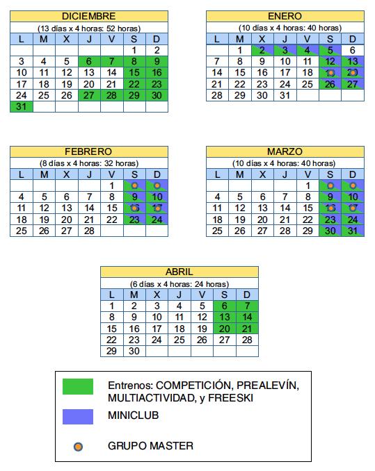 Captura de pantalla 2018-10-22 a las 21.35.44